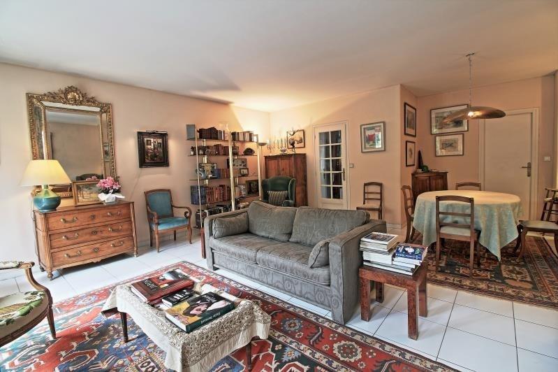 Vente de prestige maison / villa Le bouscat 695000€ - Photo 4