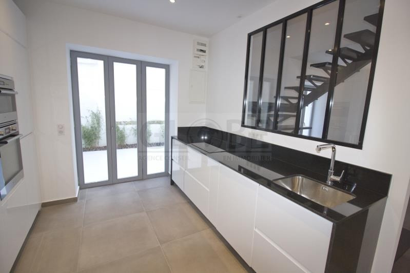 Deluxe sale house / villa Biarritz 1198000€ - Picture 6