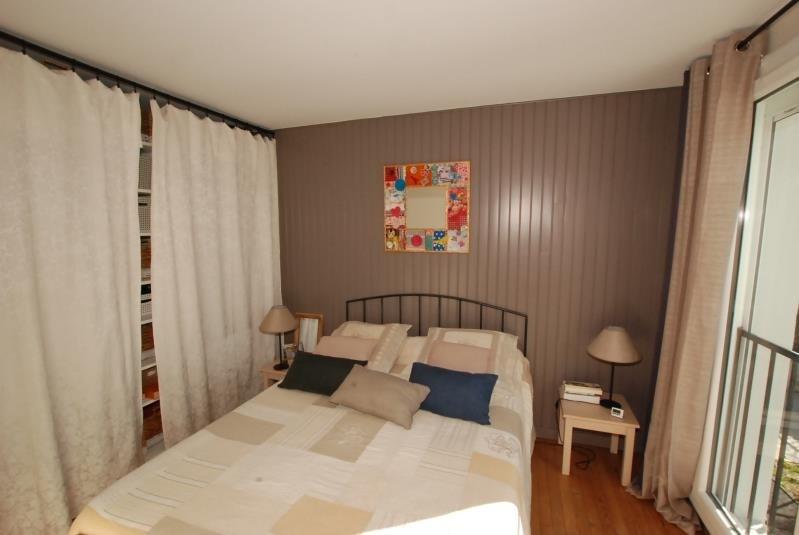 Vente maison / villa Canejan 319500€ - Photo 6