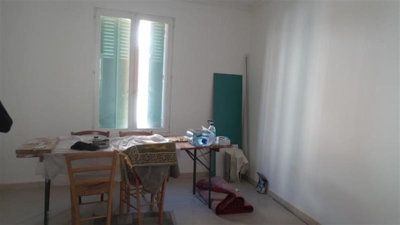Sale house / villa Nogent l artaud 189000€ - Picture 5