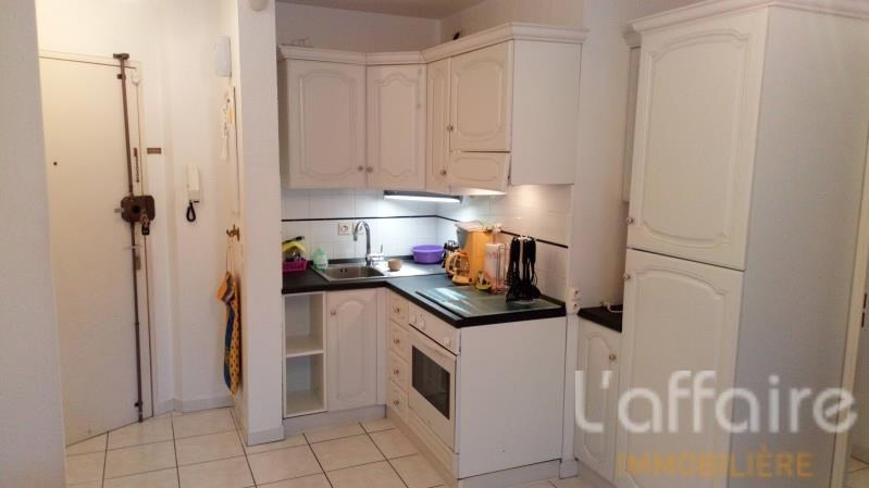 Sale apartment Frejus 179 000€ - Picture 1