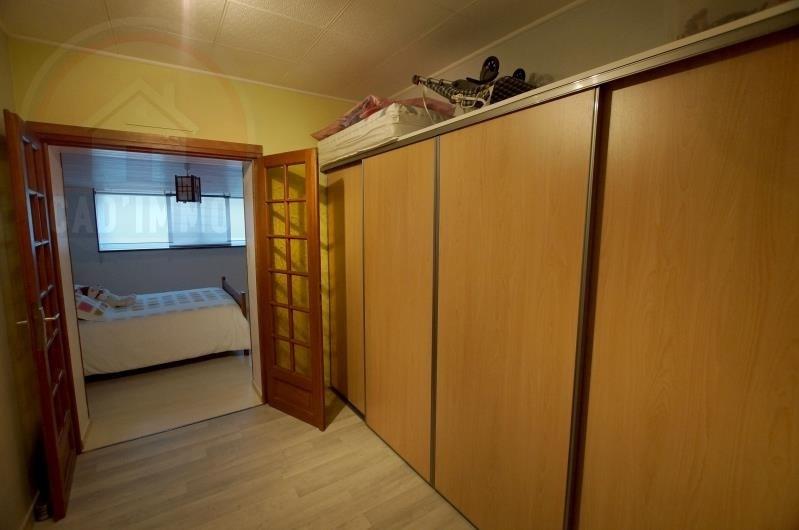 Vente maison / villa Lembras 223500€ - Photo 6