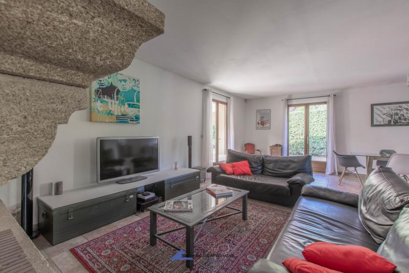 Verkoop  huis Châteauneuf-le-rouge 595000€ - Foto 11