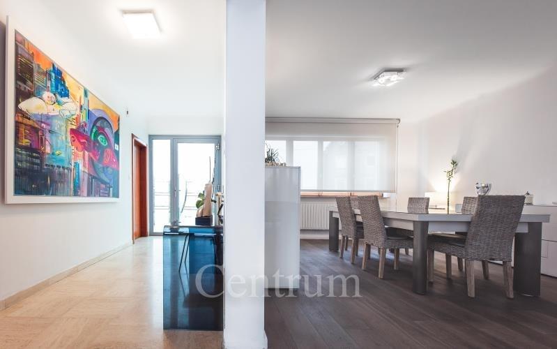 Vendita casa Thionville 499000€ - Fotografia 8