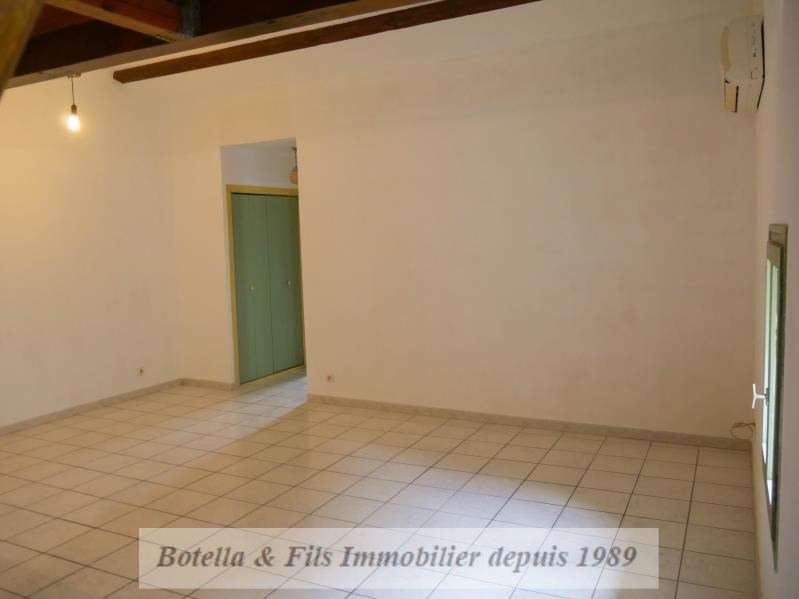 Sale apartment Bagnols sur ceze 89 500€ - Picture 7