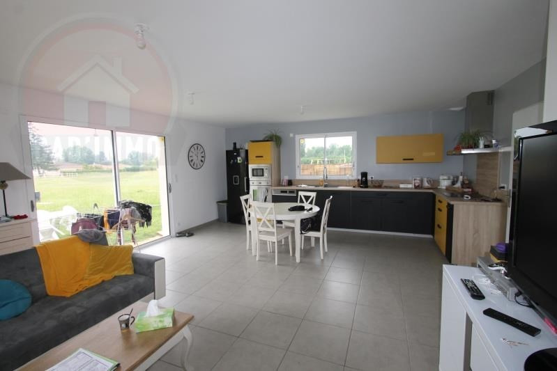 Vente maison / villa Bergerac 167000€ - Photo 3