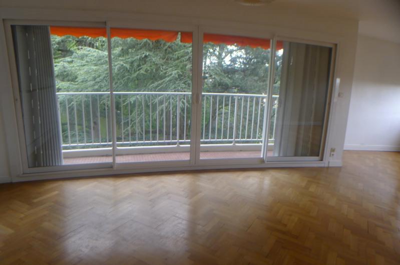 Venta  apartamento Oullins 300000€ - Fotografía 2