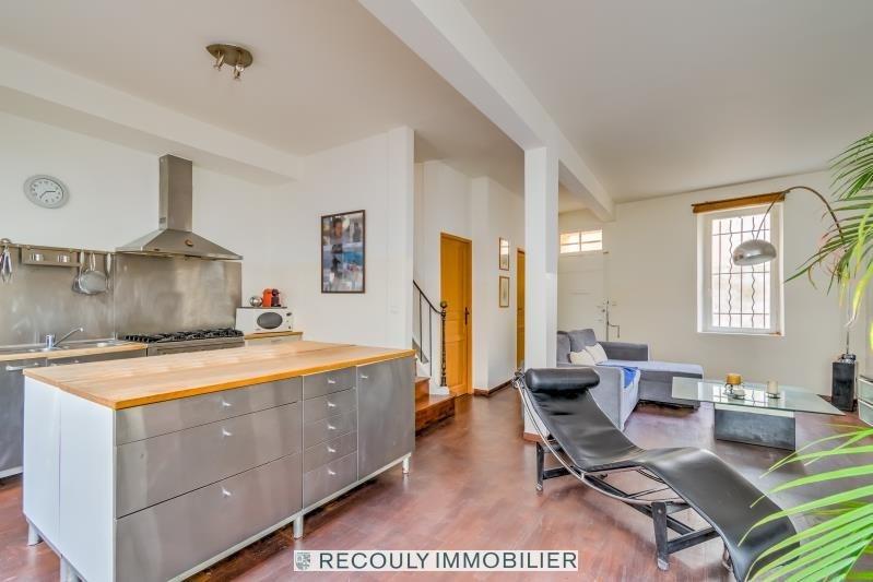 Vente de prestige maison / villa Marseille 6ème 745000€ - Photo 5