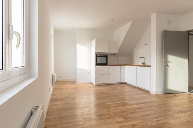 Vente appartement St jean de luz 284000€ - Photo 1