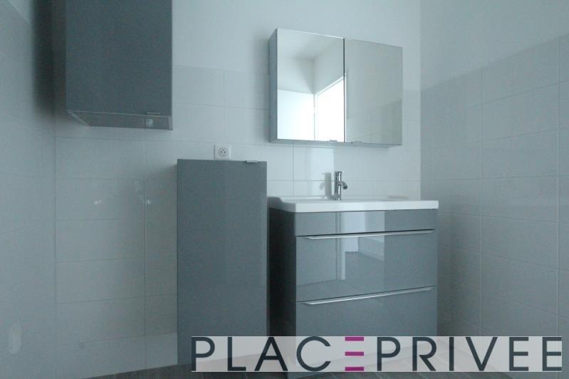 Rental apartment Nancy 960€ CC - Picture 5