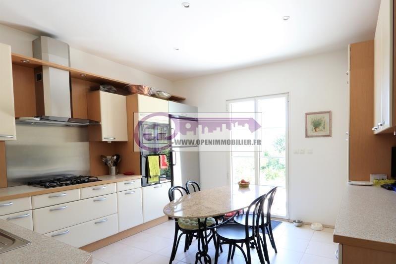 Vente maison / villa Montmorency 790000€ - Photo 6