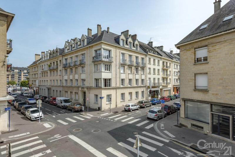 Vente appartement Caen 322265€ - Photo 13