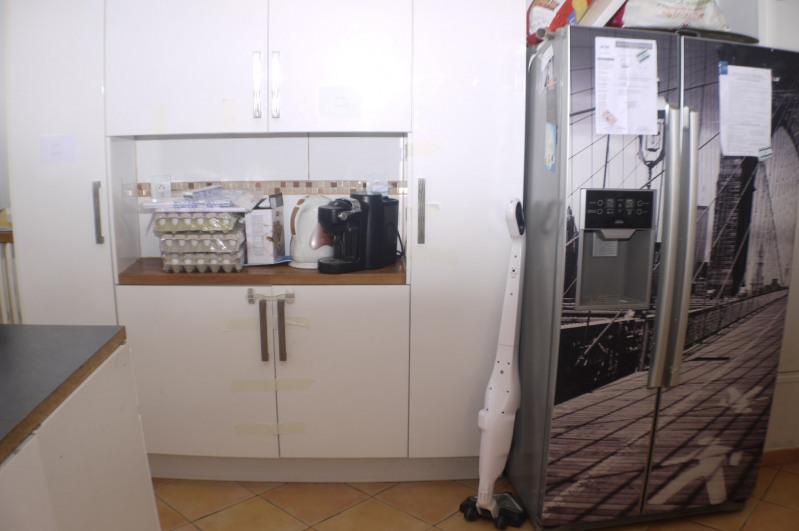 Vente appartement Marseille 10ème 172000€ - Photo 5
