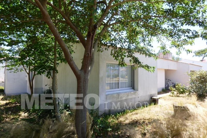 Vente maison / villa La tranche sur mer 495000€ - Photo 3
