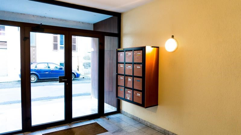 Sale apartment Pau 128700€ - Picture 4