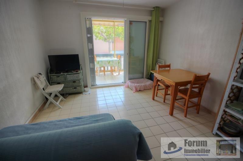 Vente appartement La londe les maures 95600€ - Photo 2