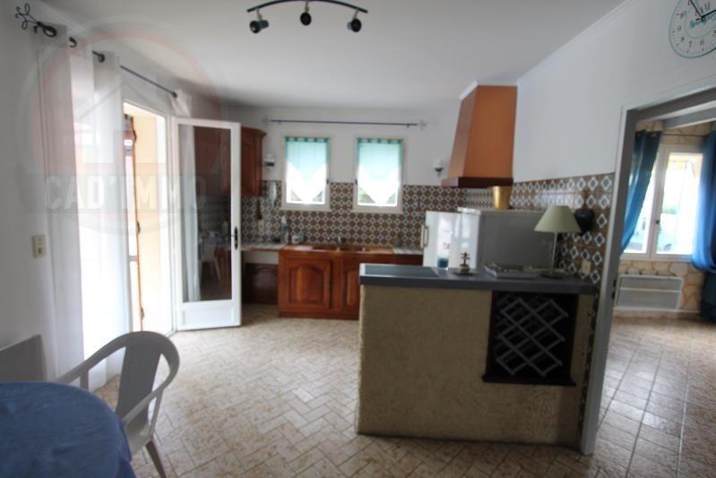 Sale house / villa Prigonrieux 197000€ - Picture 2