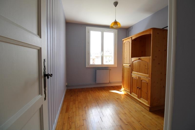 Sale apartment Annecy 212000€ - Picture 5