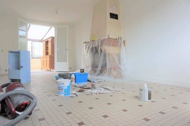 Vente maison / villa Le mans 148000€ - Photo 1