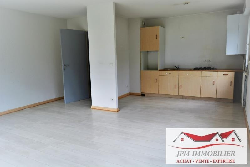 Vente appartement Scionzier 148900€ - Photo 2