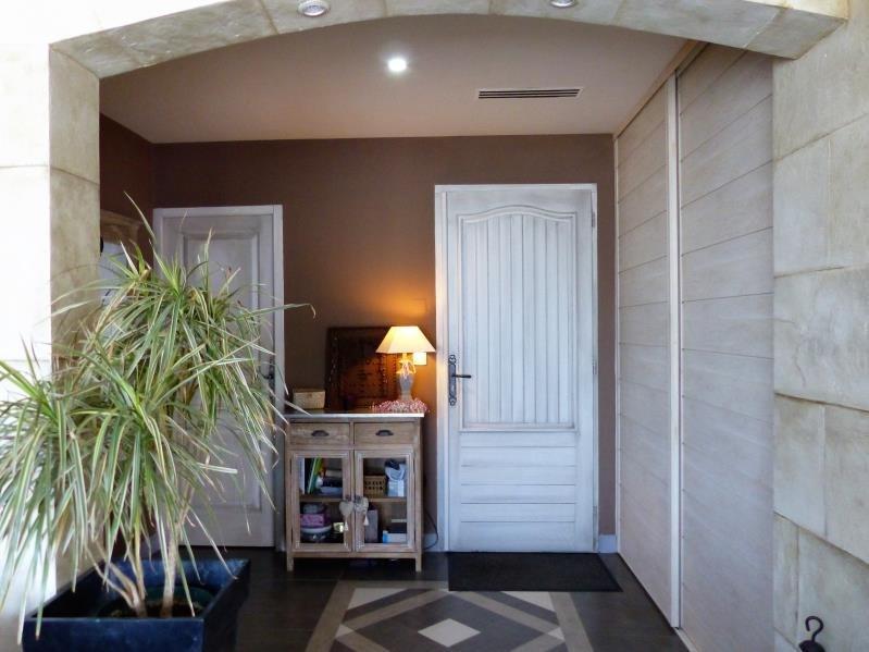 Verkoop  huis Sarrians 360000€ - Foto 5