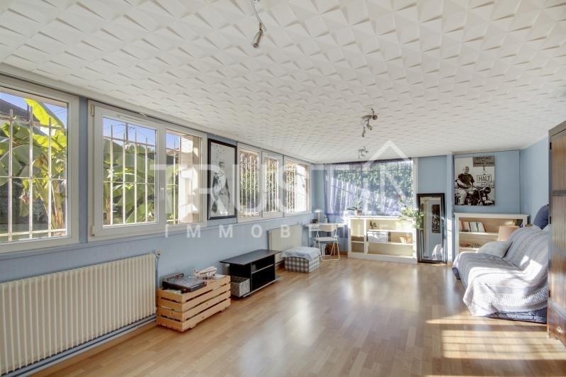 Vente maison / villa Chelles 634000€ - Photo 15