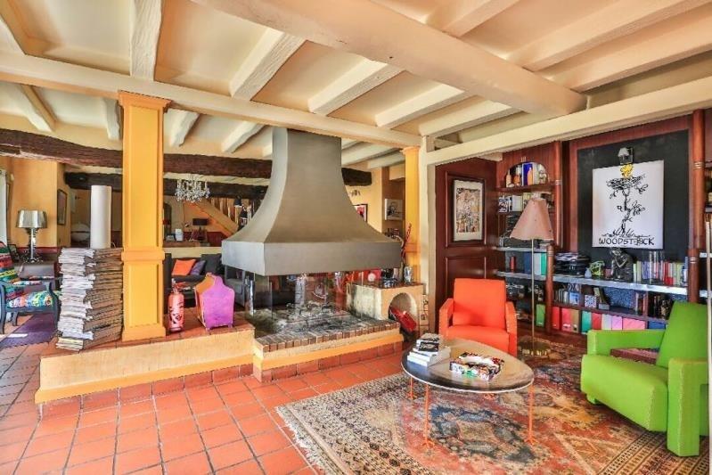 Vente de prestige maison / villa Guérande 997500€ - Photo 5