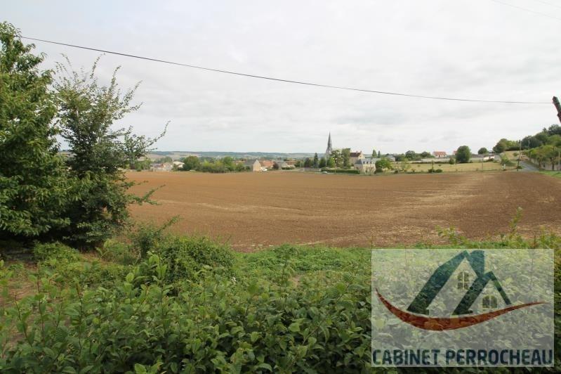 Vente maison / villa Montoire sur le loir 79500€ - Photo 7