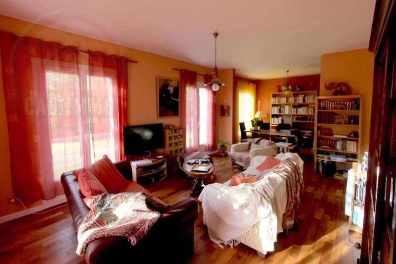 Sale house / villa Bergerac 226000€ - Picture 2