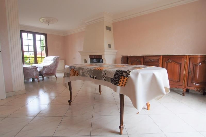 Sale house / villa Le mans 302 000€ - Picture 1