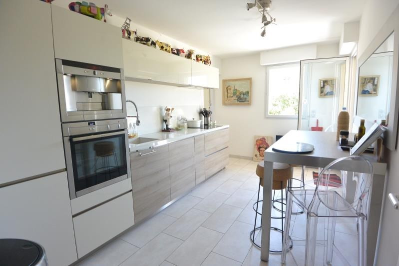 Vente de prestige appartement Aix en provence 797 000€ - Photo 5