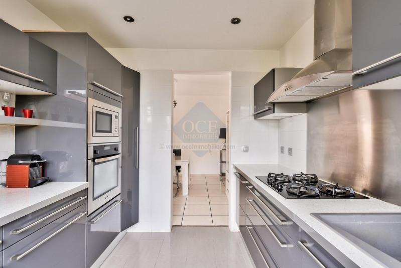 Vente maison / villa Le perreux-sur-marne 628000€ - Photo 7