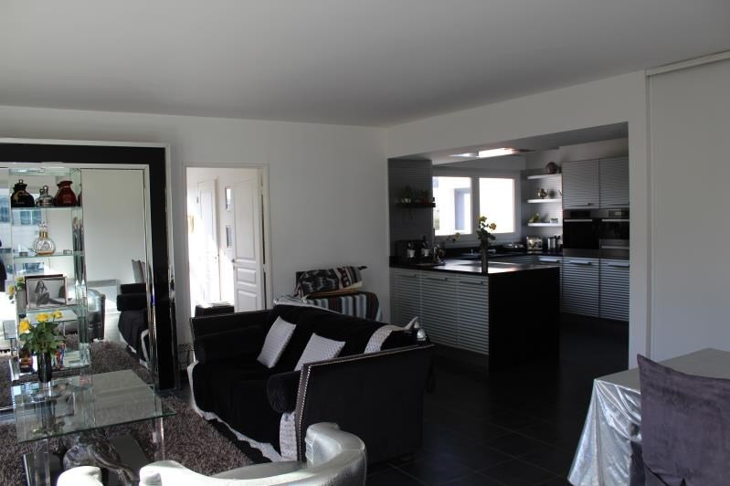 Vente appartement Bois colombes 935 000€ - Photo 5