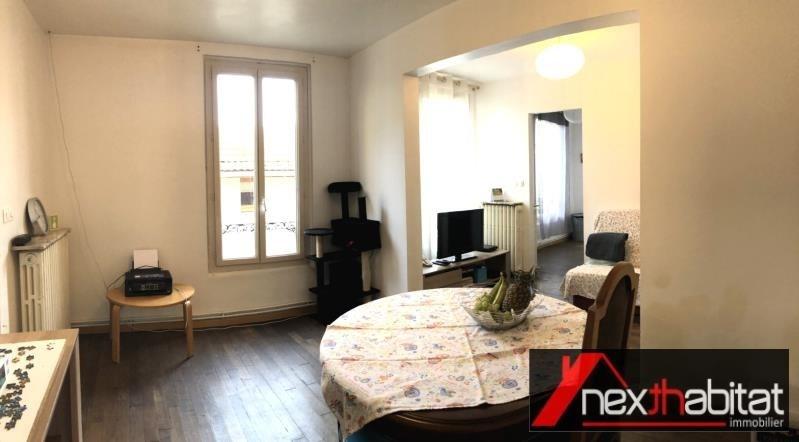 Vente maison / villa Livry gargan 235000€ - Photo 3