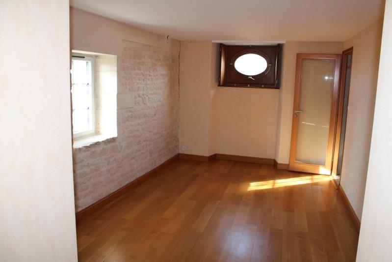 Vente maison / villa Vouille 344850€ - Photo 5