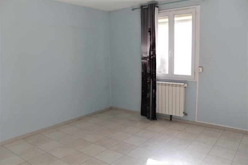Sale house / villa Salon de provence 457 000€ - Picture 9
