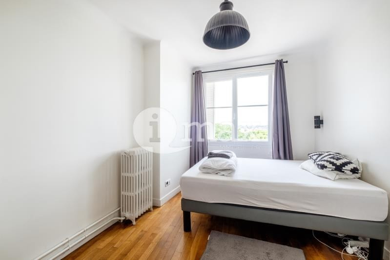 Vente appartement Colombes 360000€ - Photo 4