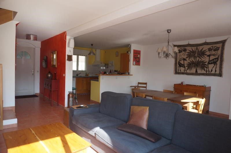 Vente maison / villa Vienne 307000€ - Photo 3