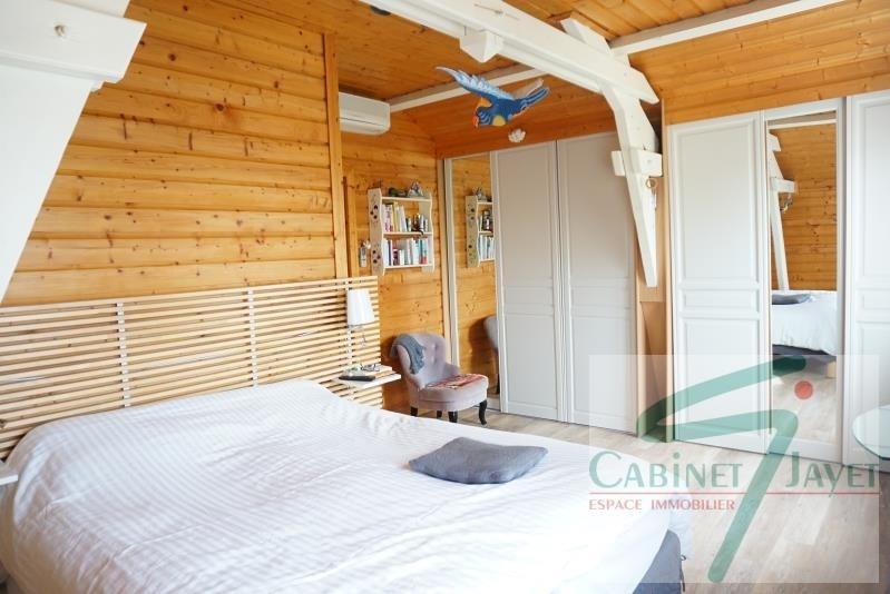 Vente maison / villa Bry sur marne 850000€ - Photo 6