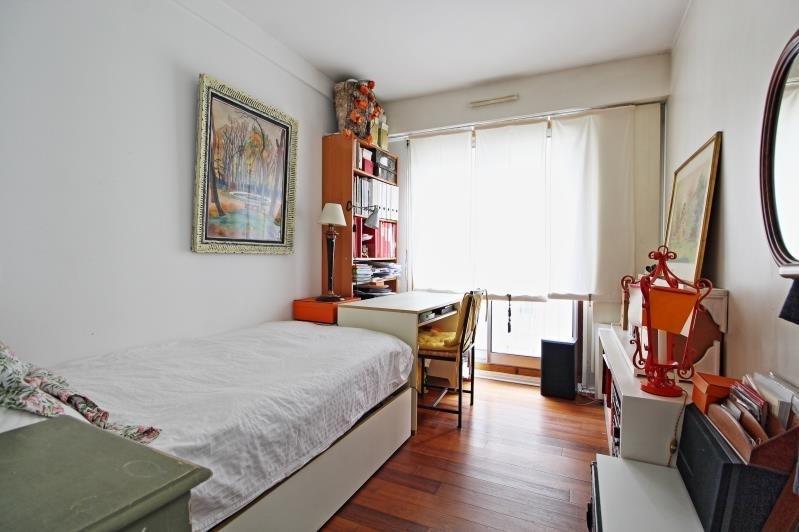 Venta  apartamento Paris 20ème 819000€ - Fotografía 4