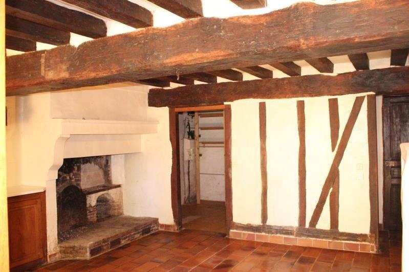 Sale house / villa Jouy sur morin 179900€ - Picture 3