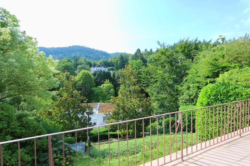 Vente de prestige maison / villa Baden-baden 1365000€ - Photo 3