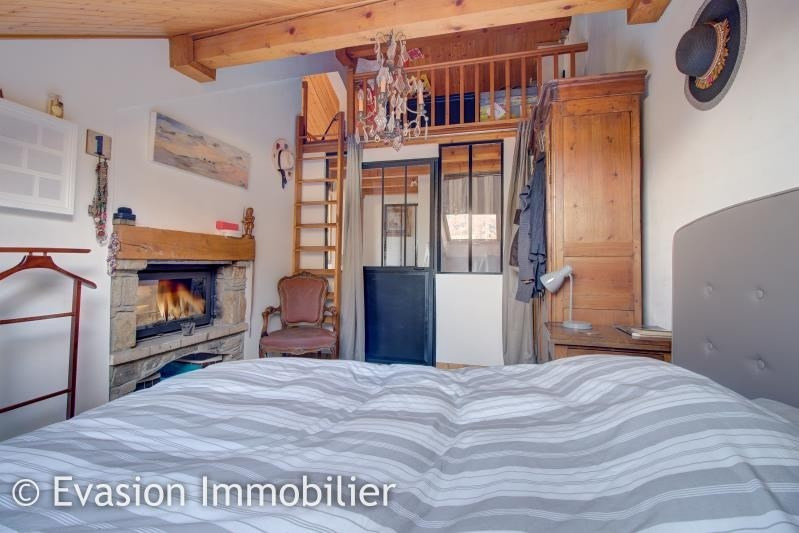 Investment property apartment Sallanches 373 000€ - Picture 3