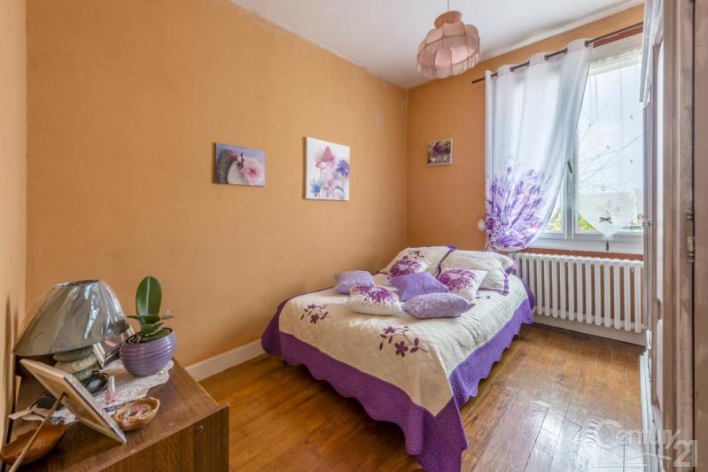 Verkoop  huis St contest 534000€ - Foto 6