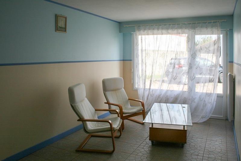 Vendita casa Talmont st hilaire 304500€ - Fotografia 7