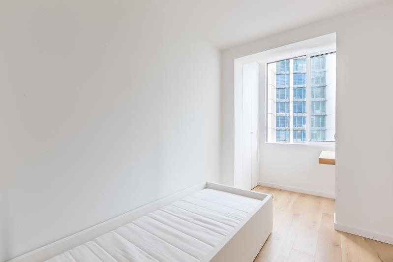 Vente appartement Paris 15ème 635000€ - Photo 7