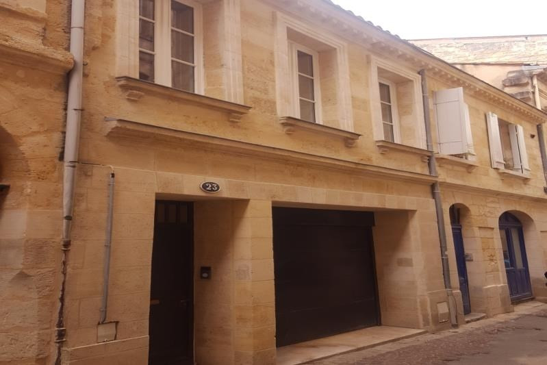 Deluxe sale house / villa Bordeaux 1 035 000€ - Picture 2