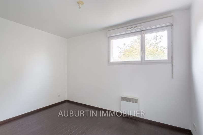 Vente appartement Aubervilliers 362 000€ - Photo 4