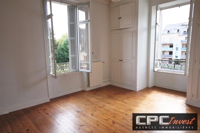 Sale apartment Oloron ste marie 191000€ - Picture 3