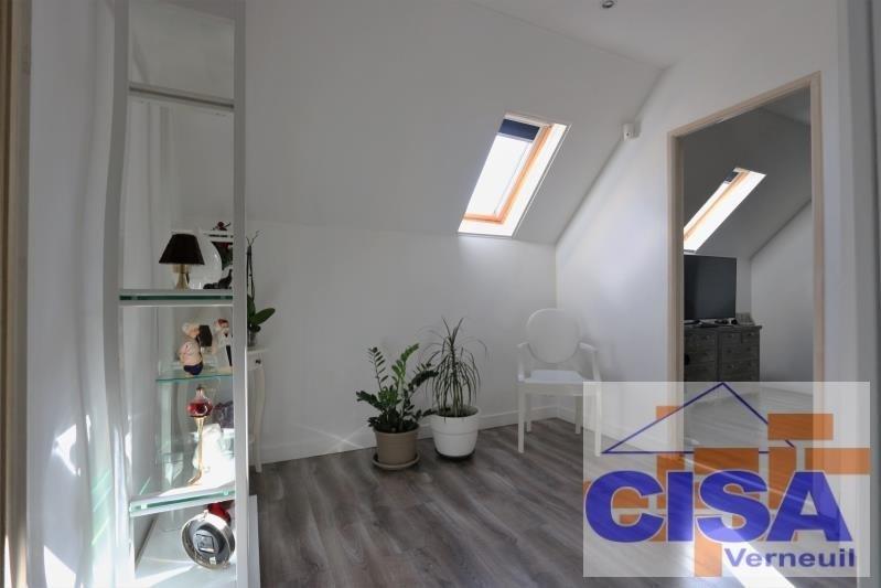 Vente maison / villa Cauffry 279000€ - Photo 4